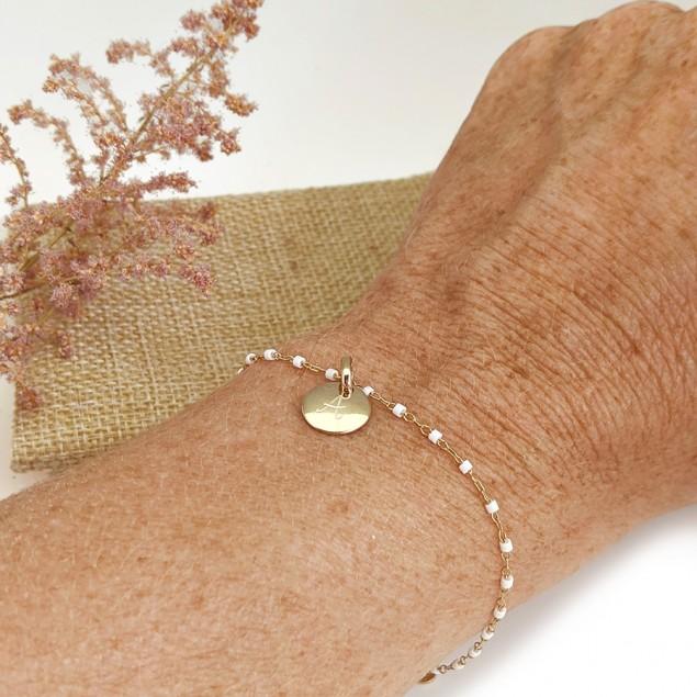 bracelet-perle-miyuki-personnalisable-monespiegletribu