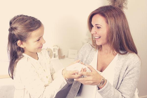 Idées de cadeaux de noël pour Maman et Mamie